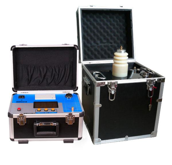 1hz超低频高压发生器-扬州国亨电气|电力专测